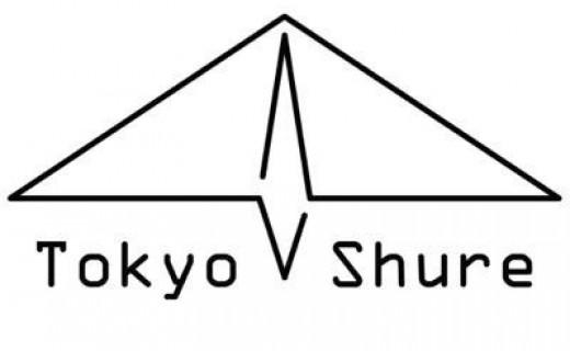 Tokyo Shure
