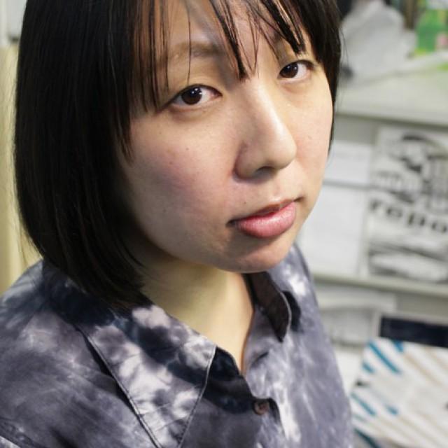 石本さん写真 2
